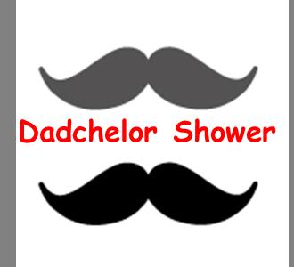 Dad's Baby Shower Theme Ideas
