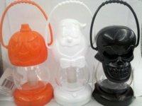 Dollar Tree Recalls Children's Halloween Lanterns