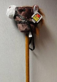 Horse-on-a-Stick-Toys-recall