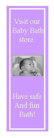 Baby Bath Store