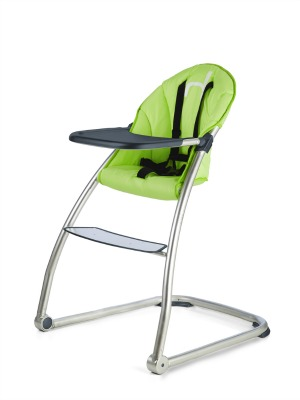 BabyHome High Chairs Product Recall
