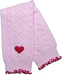 BabyLegs Recalls Baby Socks