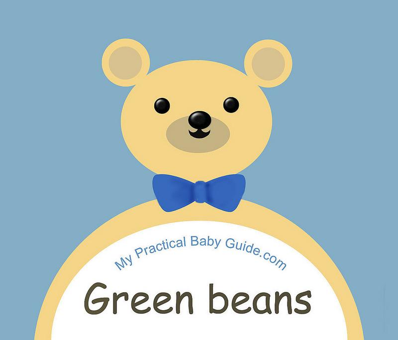 Free Printable Bear Boy Baby Shower Food Label