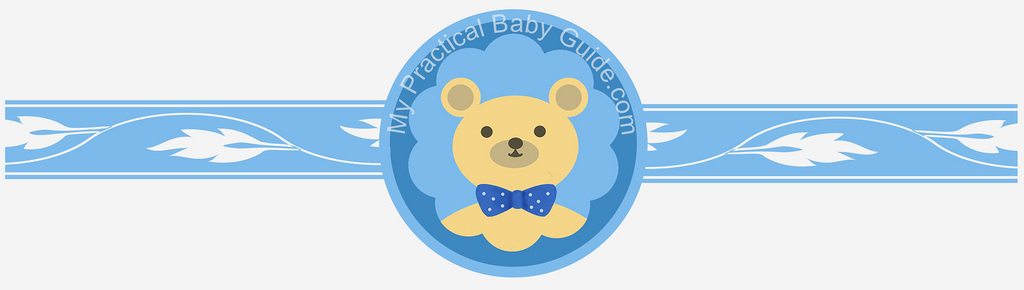 image about Printable Baby Shower Labels called Undertake Child Shower - My Easy Youngster Shower Direct
