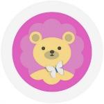 Bear Baby Shower Printables