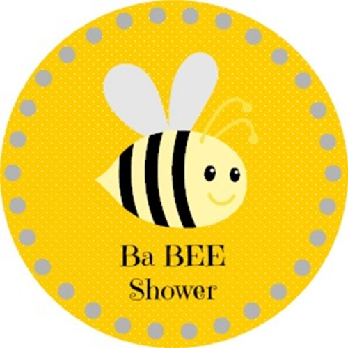 bumble amazon garland to nursery shower bee birthday com mommy decorations dp baby
