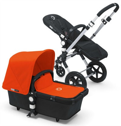 Bugaboo Cameleon3 Strollers Recall