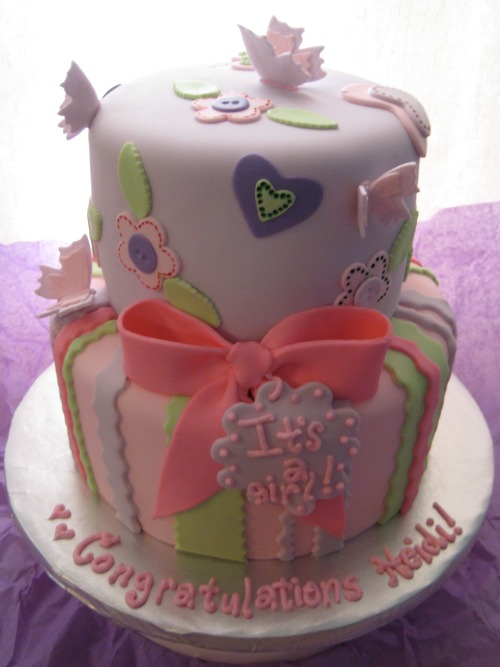 butterfly baby shower cake ideas quotes