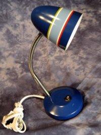 Children's Task Lamps