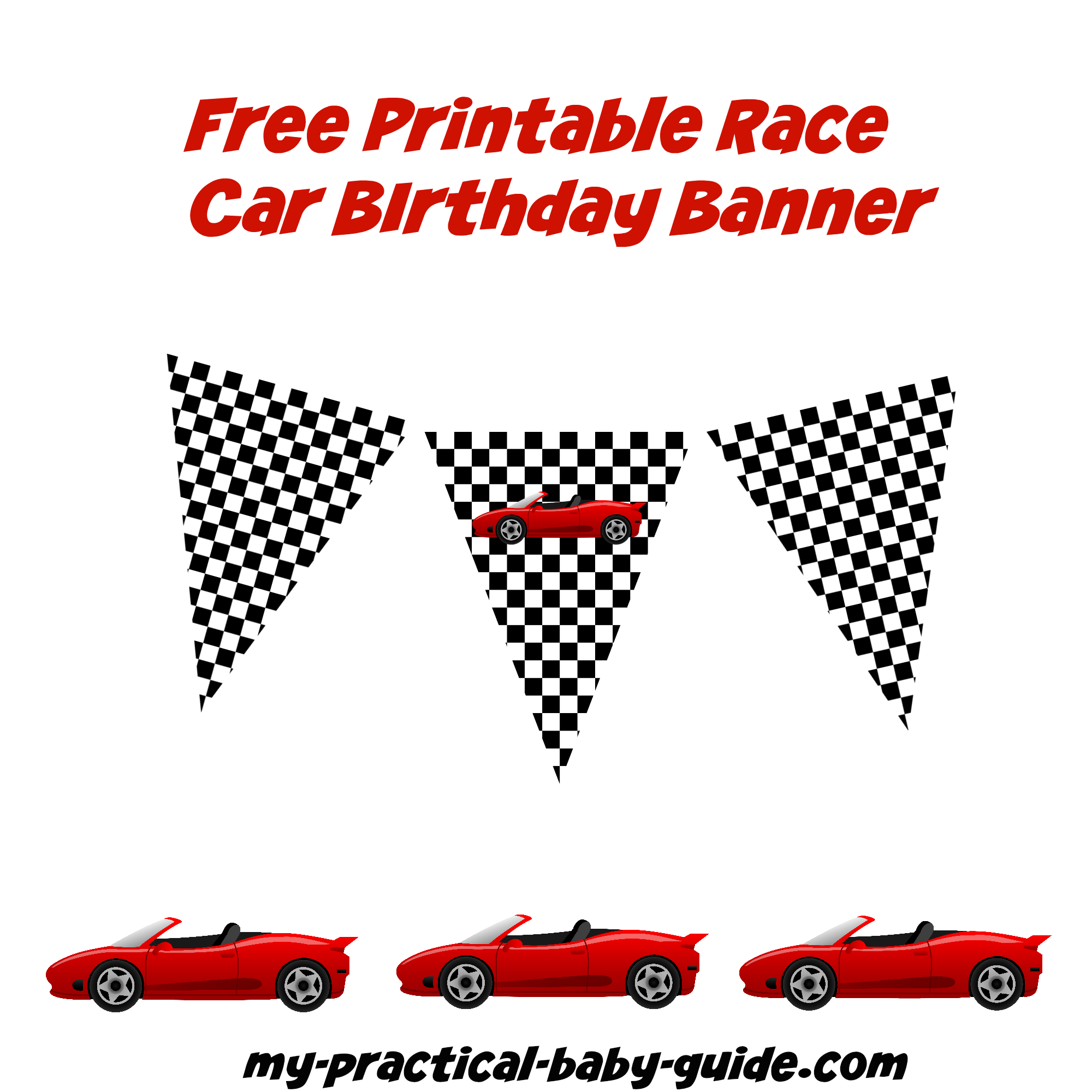 Coolest Car Birthday Ideas My Practical Birthday Guide