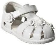 Circo Aloma Infant Girls Sandal