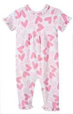 Children's Pajamas Recalled by Ishtex