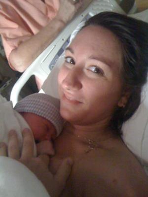 October 17, 2011