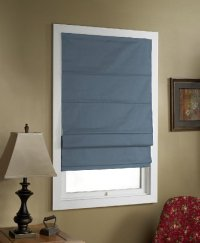 Green Mountain Vista Inc. Recalls Roman Shades