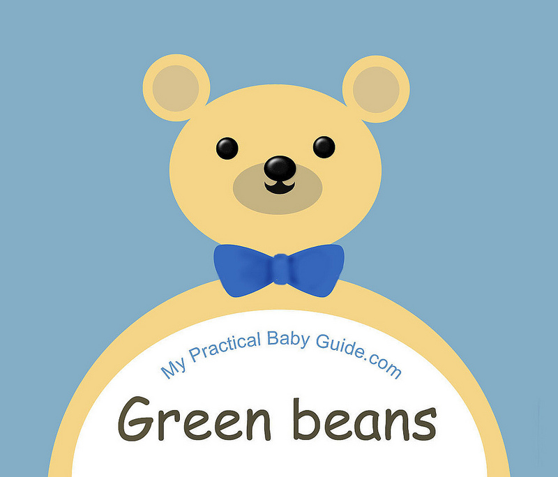 Free Printable Bear Boy Baby Shower Food Label