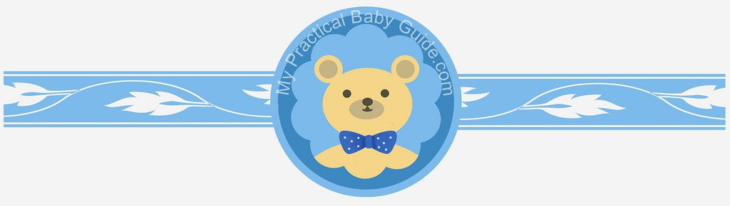 Free Printable Bear Boy Baby Shower Custom Bottle Label
