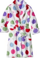 Children's Robes Recalled by Hanna Andersson