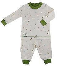 Children's Sleepwear Recall