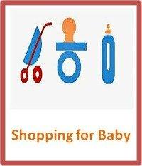 Baby Checklist