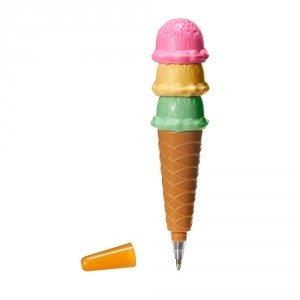 Ice Cream Cone Pen Party Favor