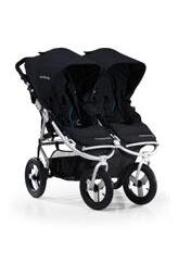 Indie &indie twin stroller Recall