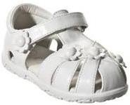 Circo Aloma Infant Girls Sandal
