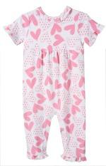 Children's Pajamas Recalled by Ishtex