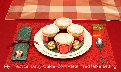 Owl Baby Shower Cupcake wrappers