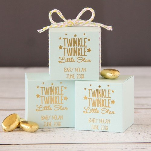 twinkle twinkle baby shower ideas my practical baby shower guide