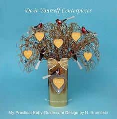 Wishing Tree Ideas